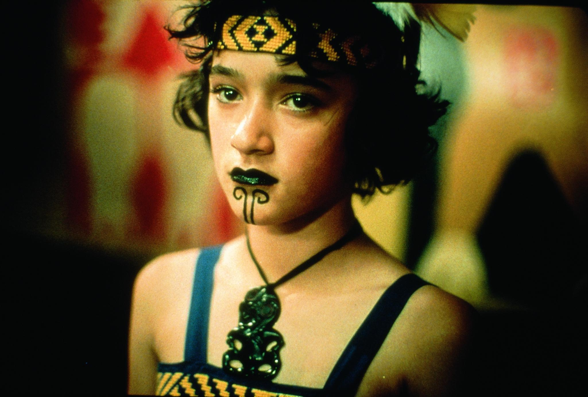 still-of-keisha-castle-hughes-in-whale-rider-2002-large-picture