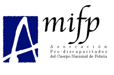 Fundamifp, capacidades distintas